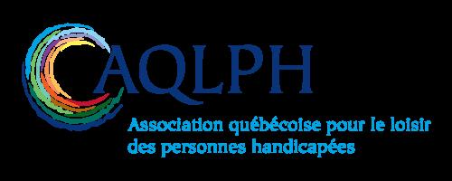Association québécoise pour le loisir des personnes handicapées