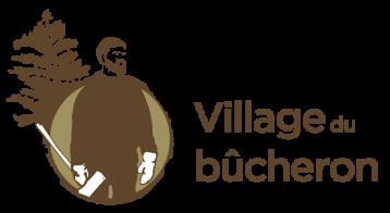 Le Village du bûcheron