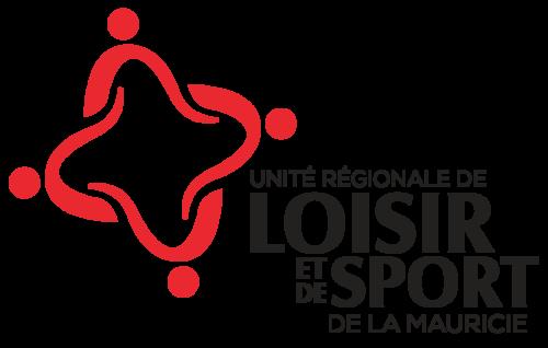 Unité régionale de loisir et de sport de la Mauricie